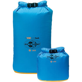 Sea to Summit Evac Dry Sack 13 liter Blue